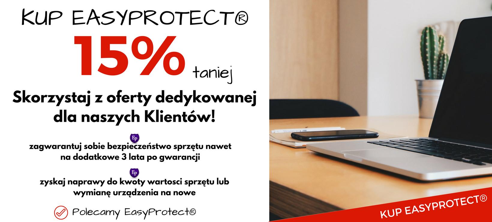 http://zaplac.easyprotect.pl/discount/8f103370be0c866d